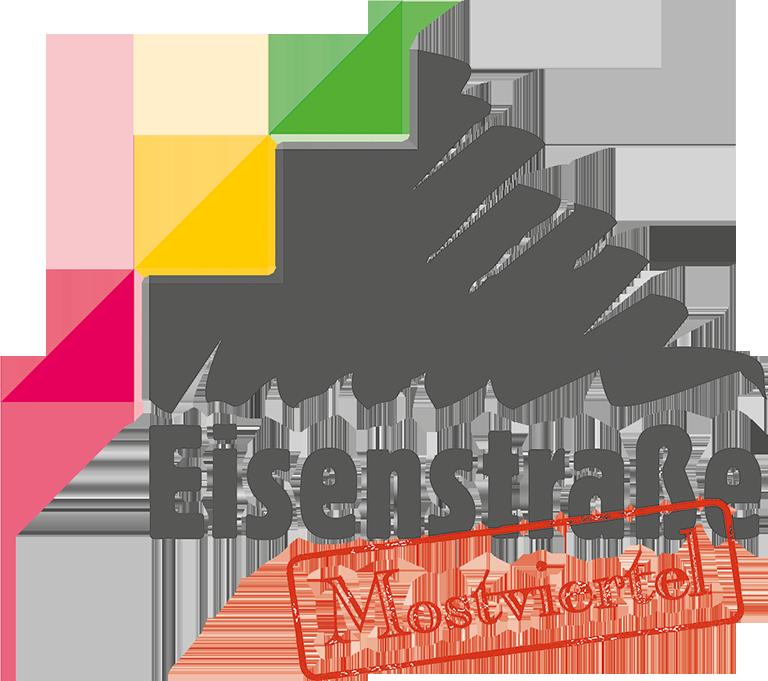 Eisenstraße Mostviertel