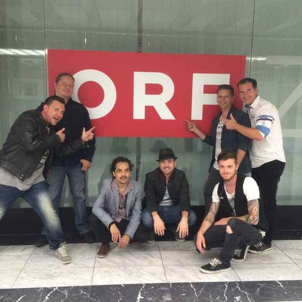 ORF/2
