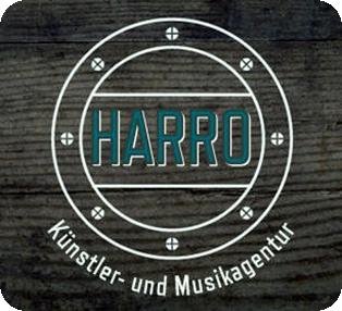 Harro Music